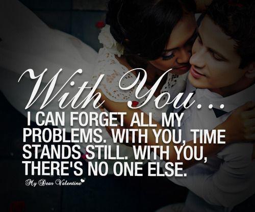 Caring Boyfriend Quote Being In Love Boyfriend Quotes Love