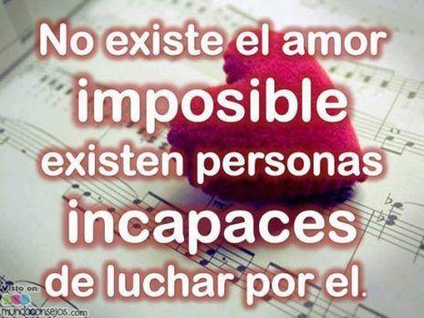 64 Imagenes Para Compartir De Un Amor Imposible Frases De Desamor