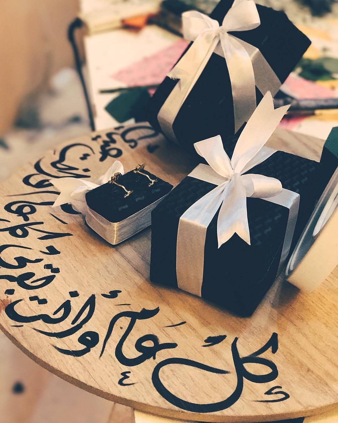 ㅤ كل عام وانت بقربي كل عام وانت عيدي ㅤ By Naiv1 ㅤ 1 لترشيحها كصورة الاسبوع بتعليق منفصل 10 2 التقييم مـن 5 ـــ Quran Quotes Verses Quran Quotes Gifts