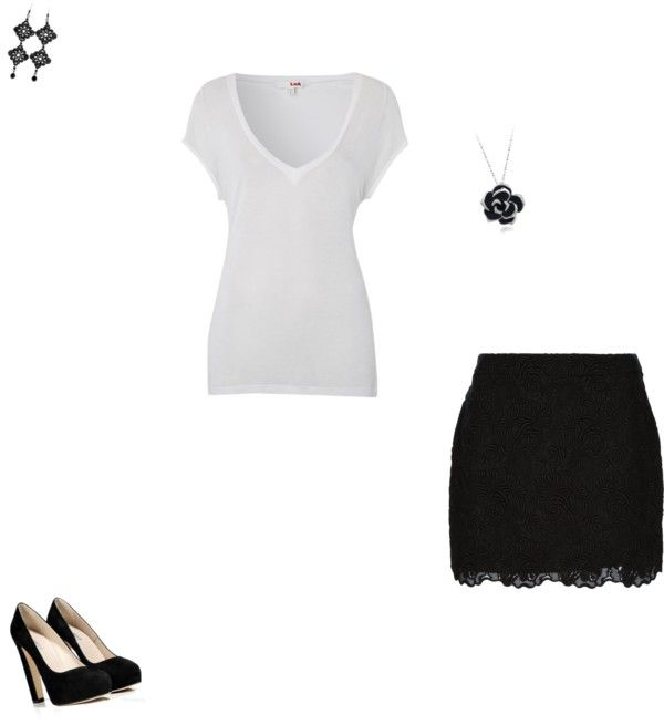 """""""Cara Stoughton Ernte"""" by valeria-20 ❤ liked on Polyvore"""