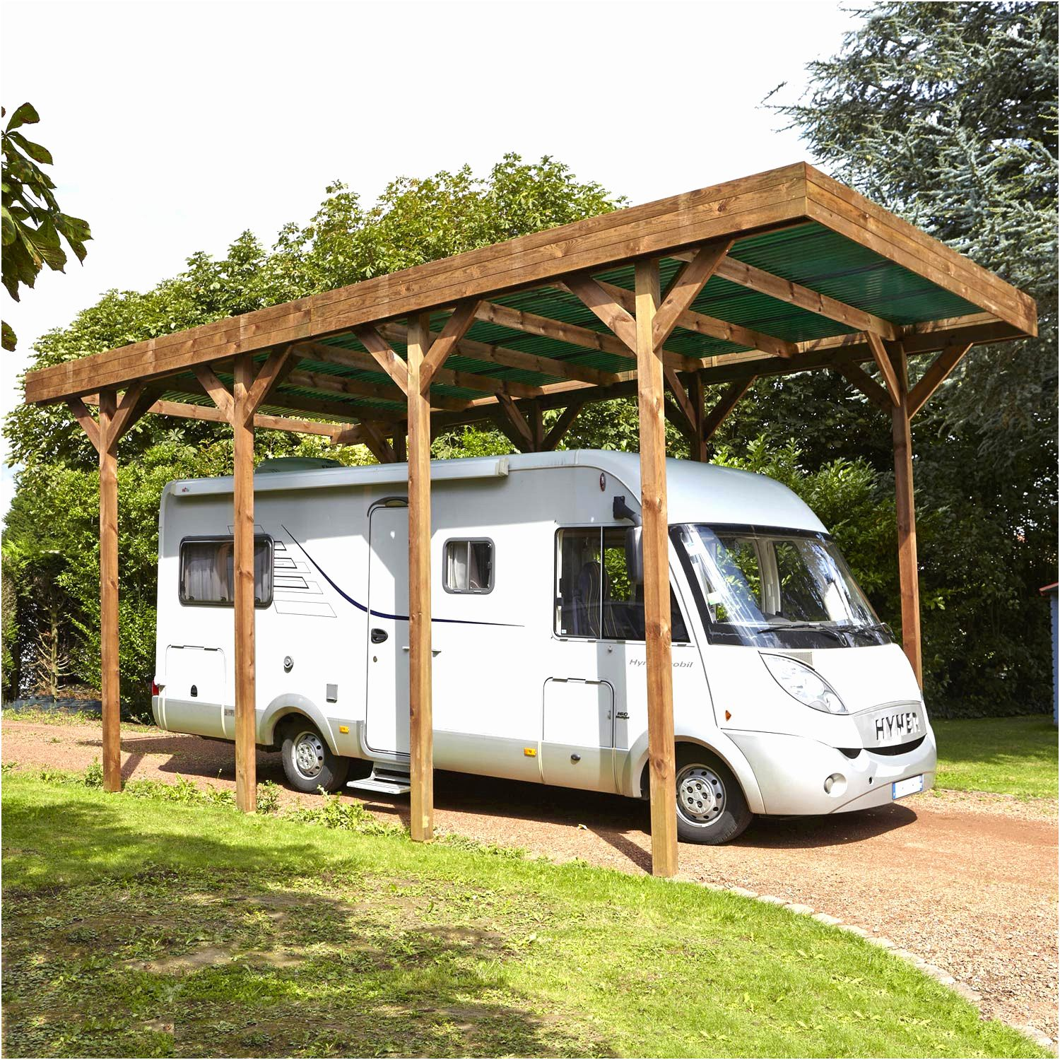 17 Ideal Spot Brico Depot Photograph Carport Car Camping Carport Designs