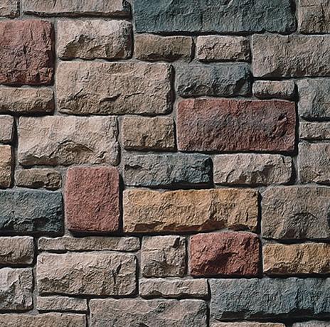 United Granite Marble Llc Albany Ny Home Amp Garden