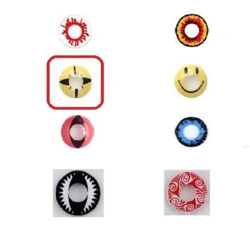 Coloured-Contact-Lenses-Crazy-Color-Contacts-Lens-Color Halloween contact lenses