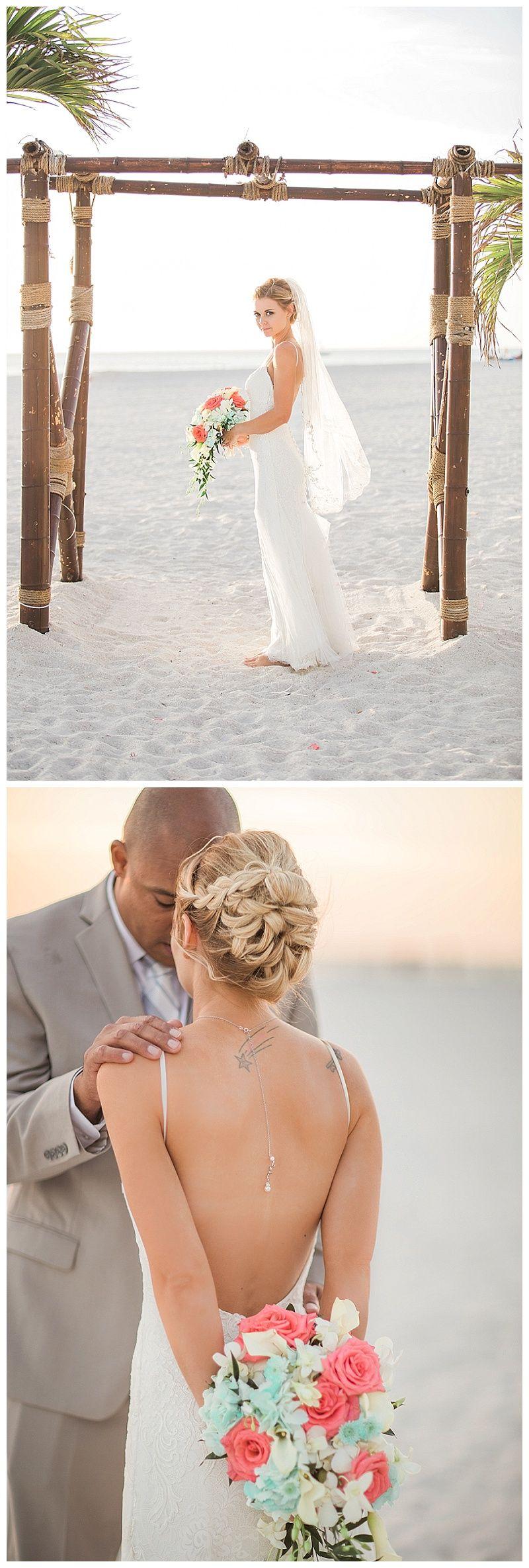Wedding Ideas, First Look Photos, Wedding Poses, Weddding