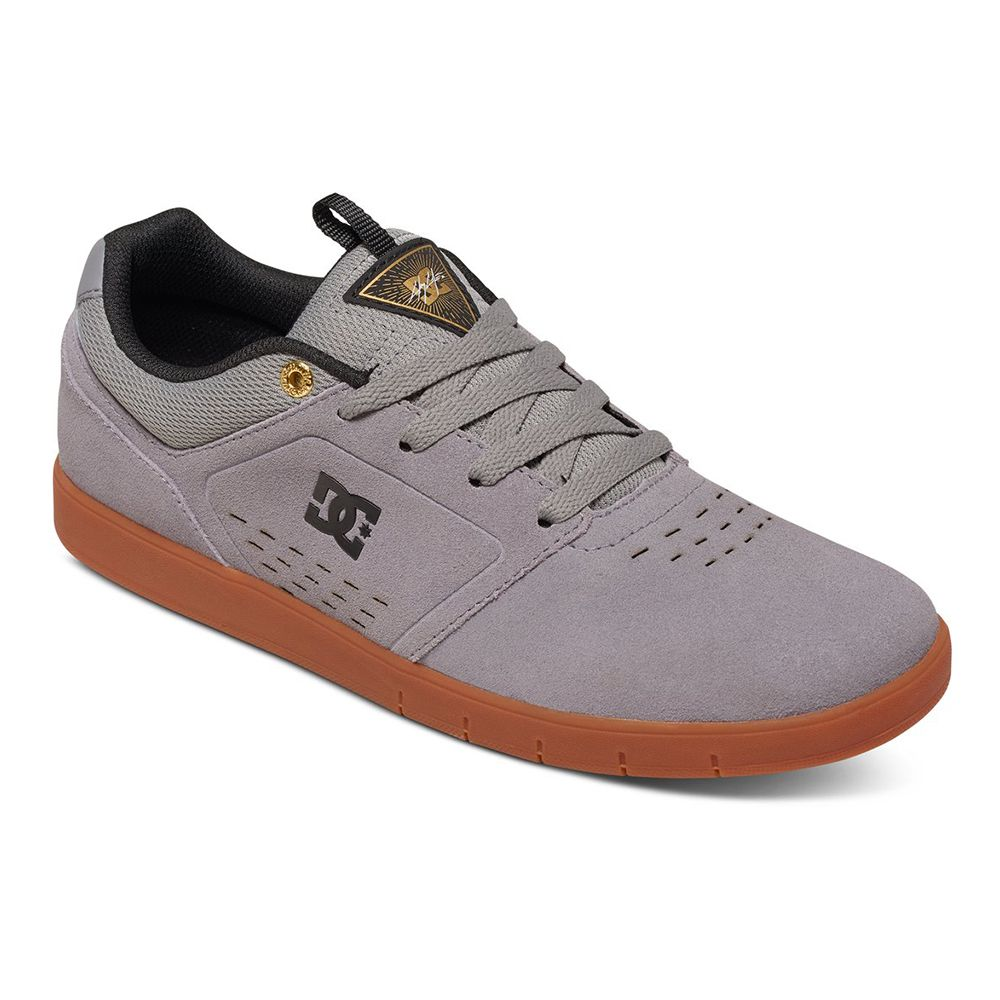 Dc shoes, Boat shoes mens