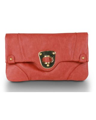 Dash Clutch by UE! More colors in stock!! $35