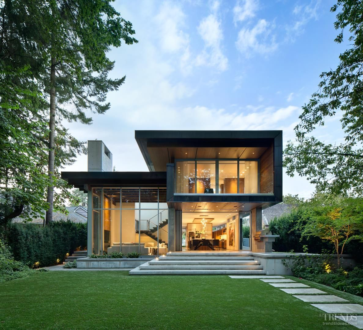 Pin von Narin Srimongklon auf architecture | Pinterest