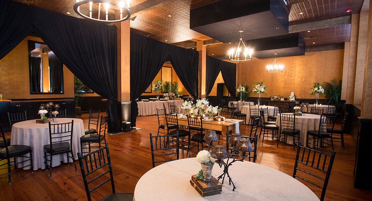 Meetings And Events Cork Factory Hotel Hotel Hotel Plan Beautiful Table