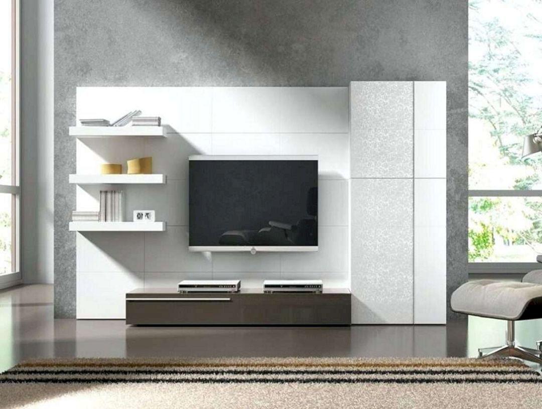 Modern Tv Cabinets Design 0161 Living Room Tv Stand Living Room Units Modern Living Room Units