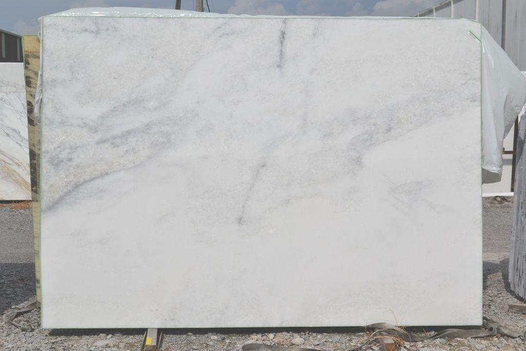 Swiss White Marble Marble Slab Neworleans Marble Slab White Quartzite Marble Texture