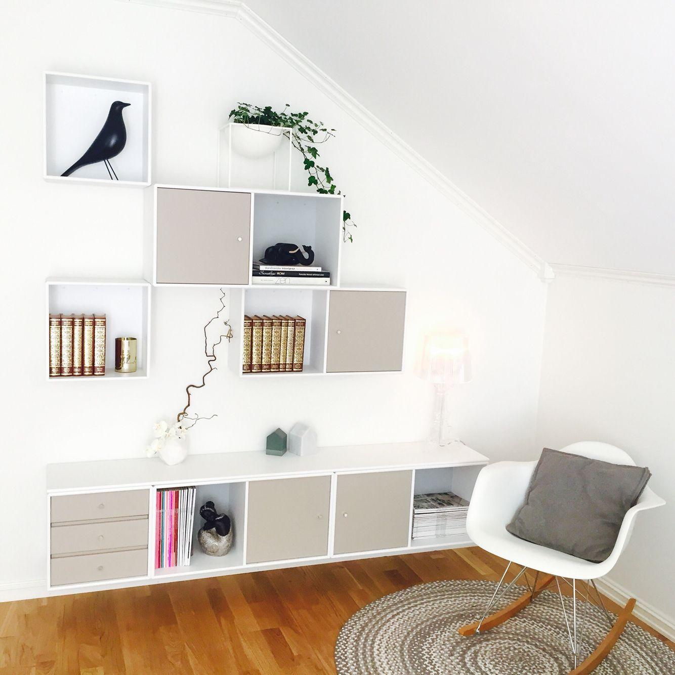 Montana Shelves Vitraeams For The Home Pinterest Montana Shelves And Living Rooms