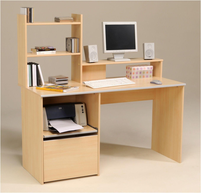 12 Special Petit Meuble De Bureau Meuble De Bureau Ikea Meuble Ordinateur Meuble Bureau