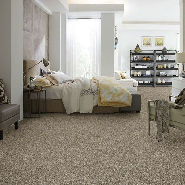 Shaw Power Buy 276 Taupe Stone   Hope Home Furnishings and Flooring. Shaw Power Buy 276 Taupe Stone   Hope Home Furnishings and