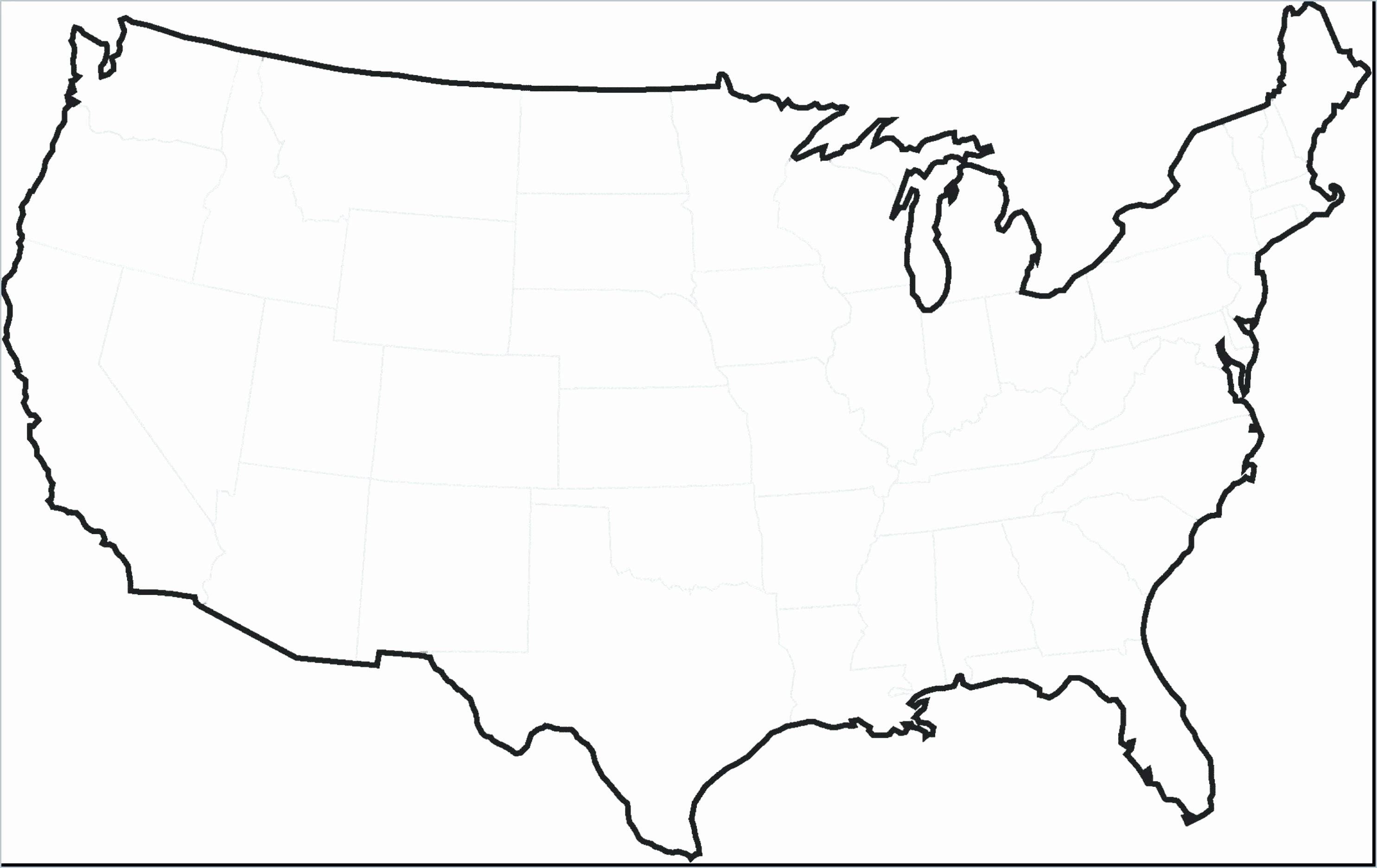 Map Coloring Pages For Kindergarten Best Of Flag Of