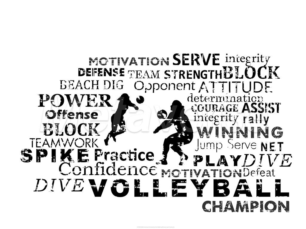 Pin By Haley Wulff On Volleyball 3 Volleyball Quotes Funny Volleyball Quotes Volleyball Humor