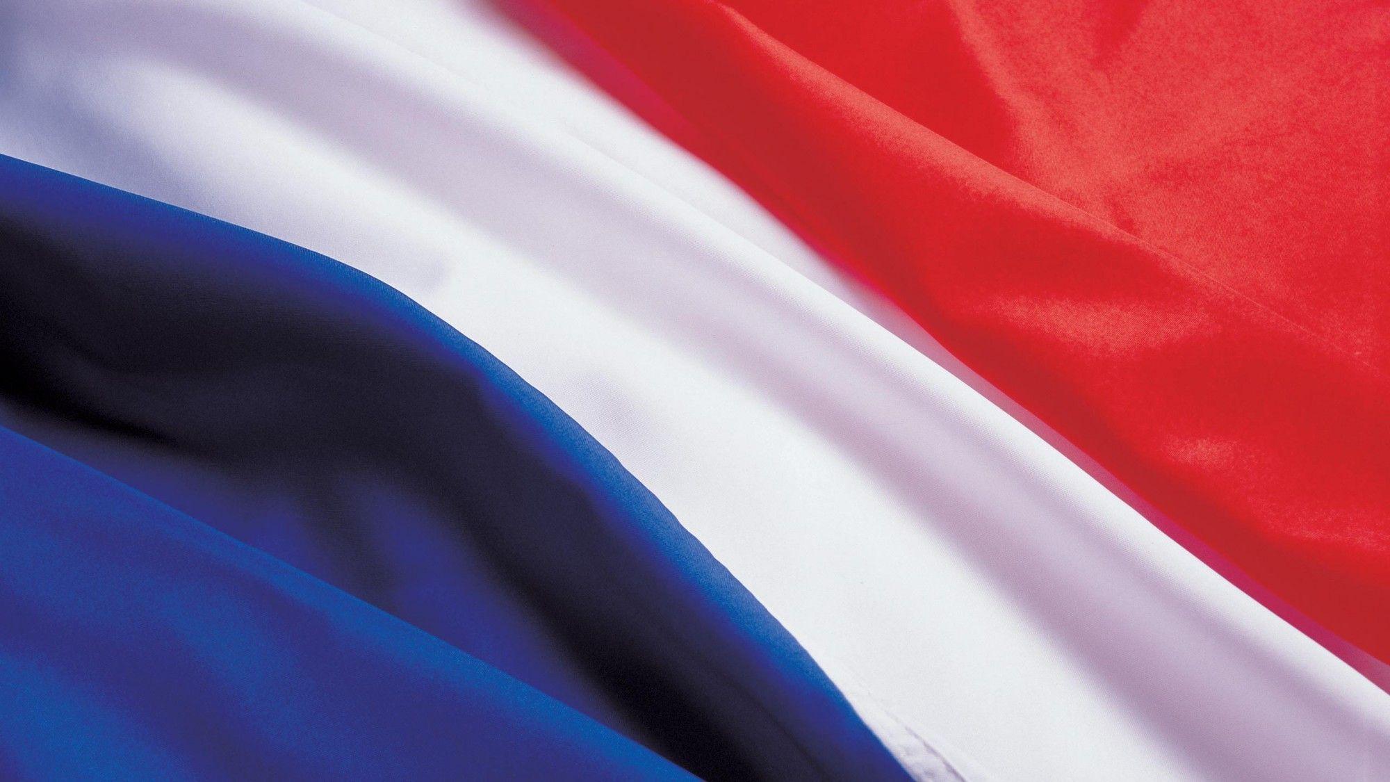 Vive La France Vive La Republique Drapeau Francais Drapeau France