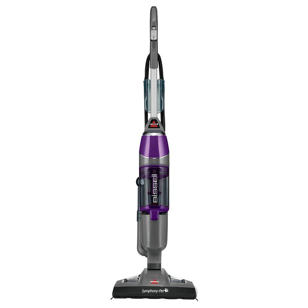 The Best Floor Steam Mops You Ll Look Forward To Using Steam Mop Steam Vacuum Steam Vacuum Cleaner