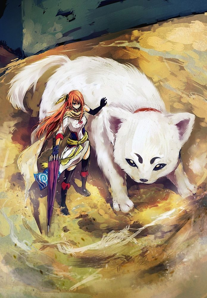 pixiv is an online artist community where members can ...