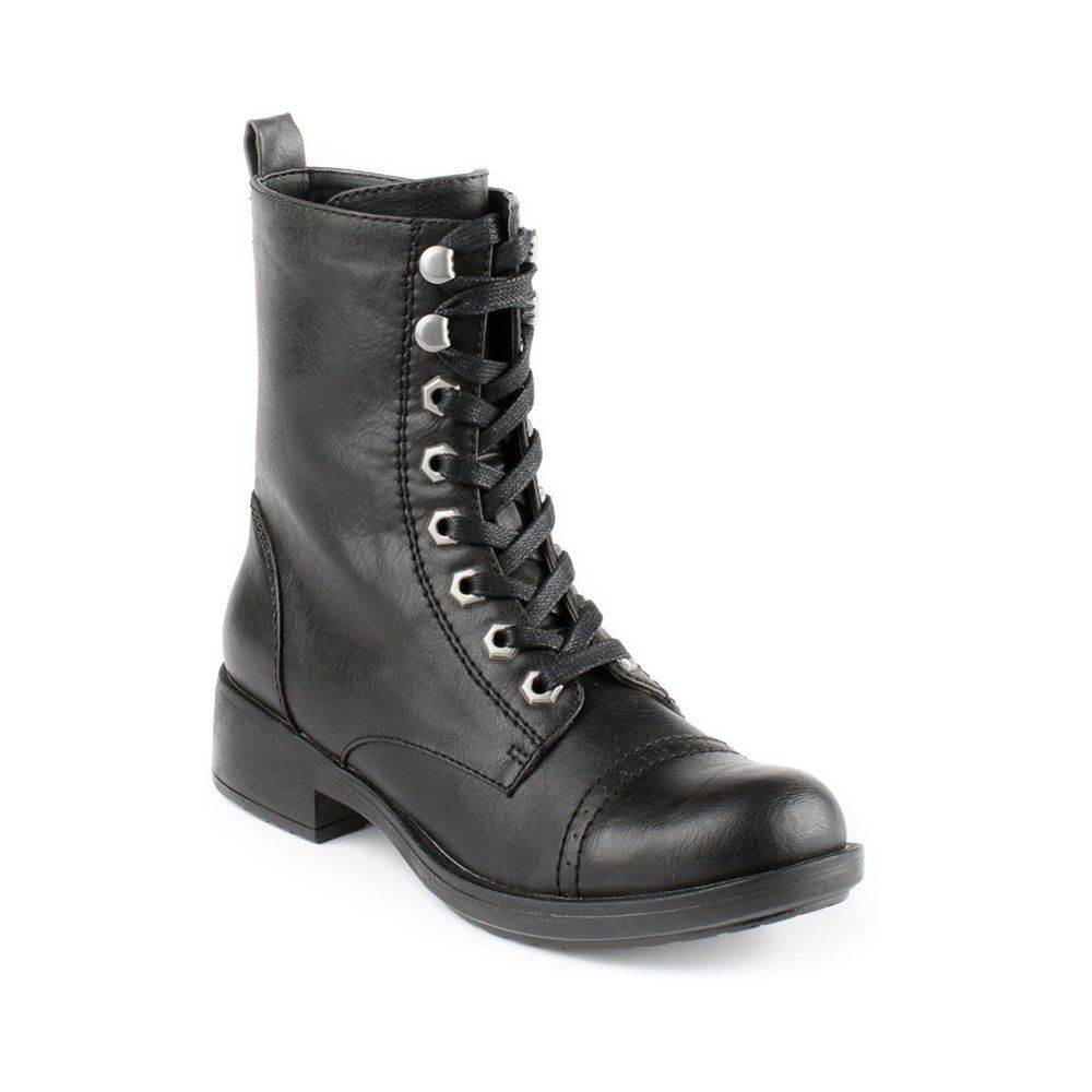 Boot Wanelo Shoes On Womens Boots Bullboxer Ranger Pinterest Eq6wnITfx