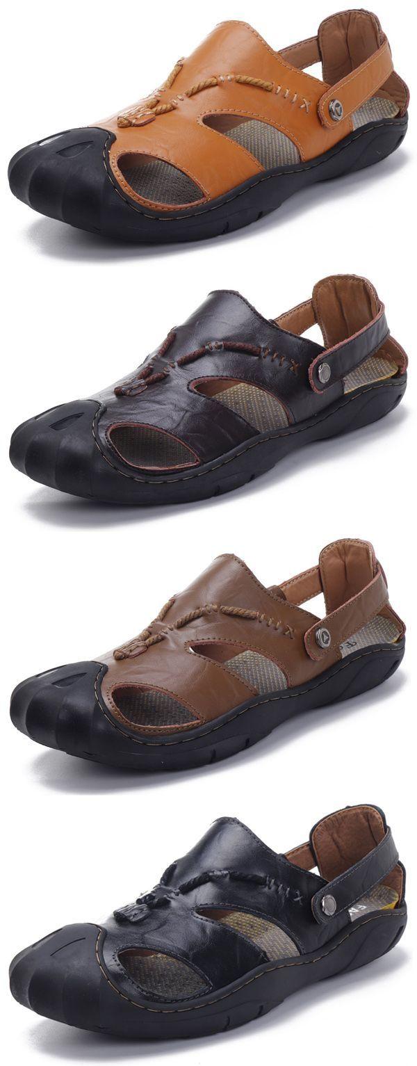 d92513ce1 Newchic Men s Shoes  Shoes  Men