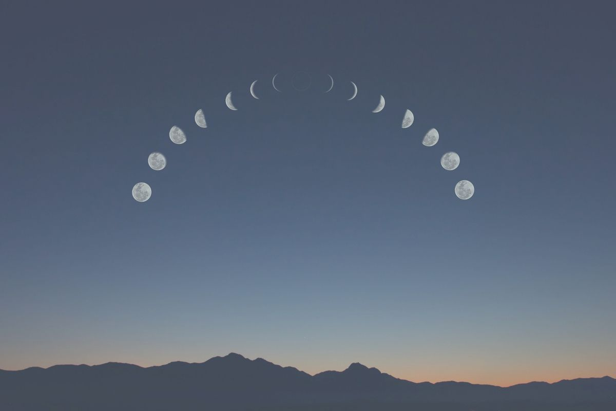 waning moon in cancer vedic astrology
