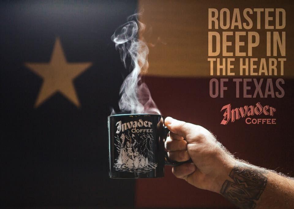 29 Top Nesco Coffee Roaster coffeemugs CoffeeRoaster