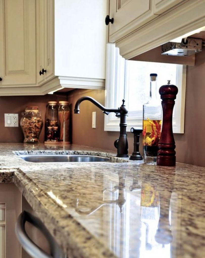 50 How Much Are Granite Countertops Kitchen Island Countertop