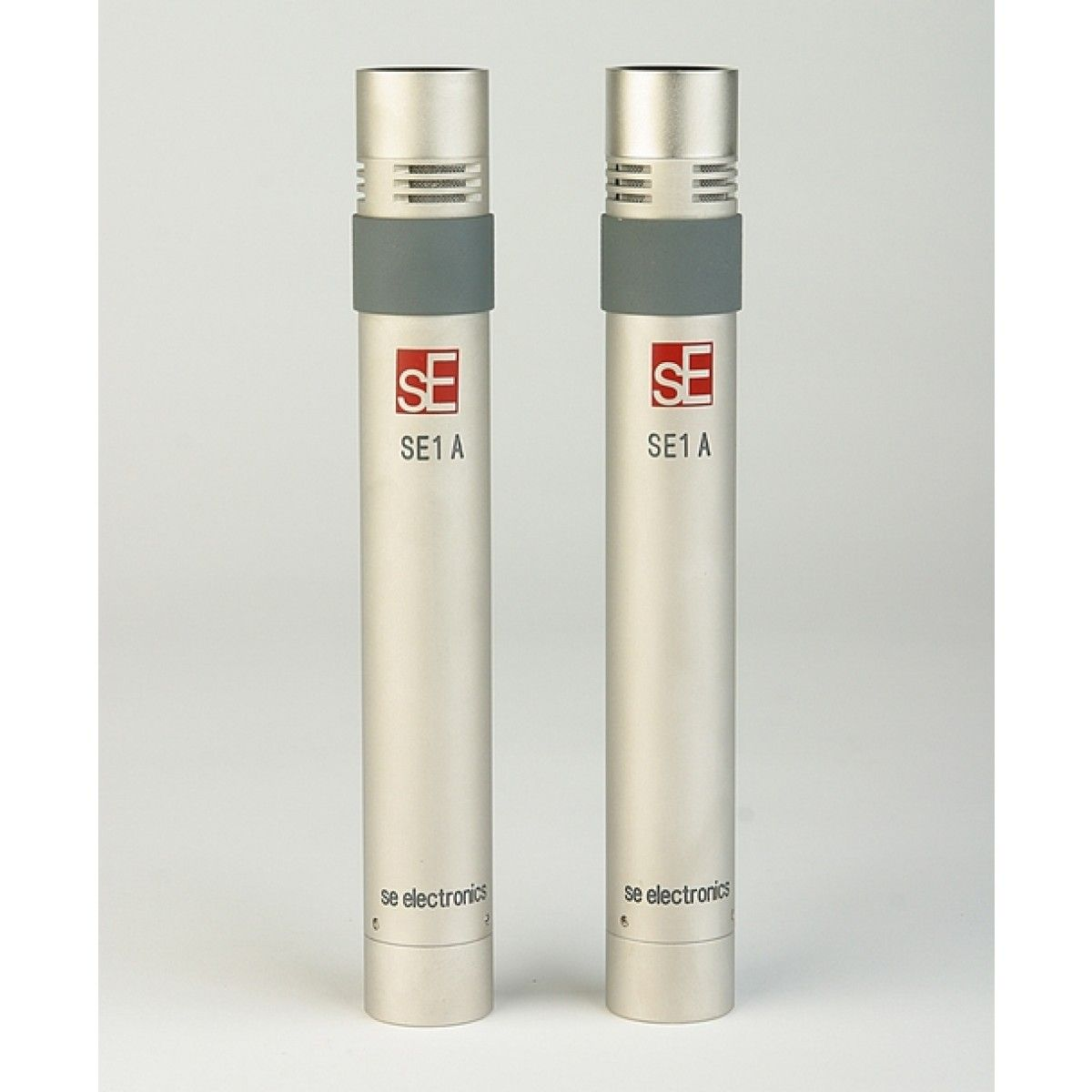 se1a stereo pair matched condenser microphones