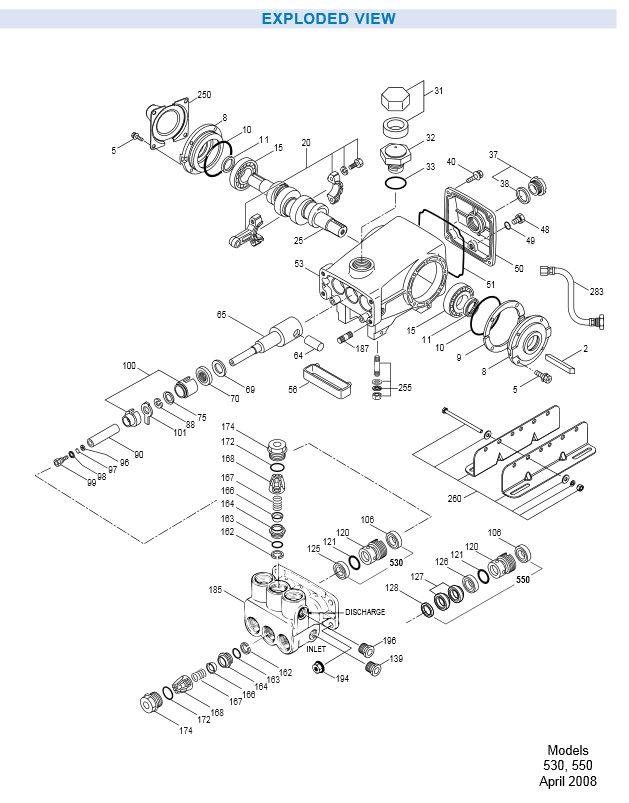 Caterpillar Equipment Parts Diagram. ams construction