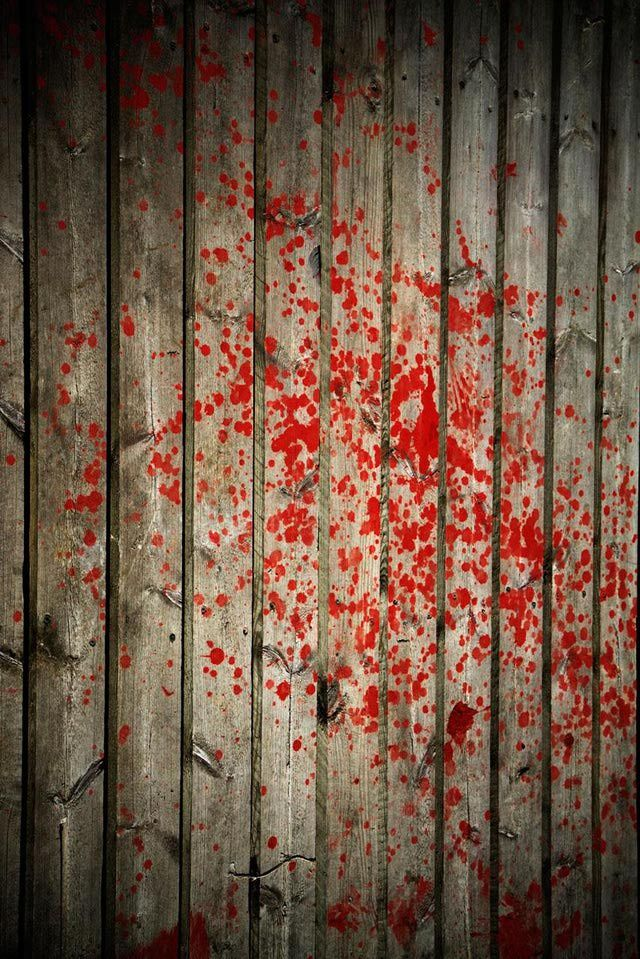 A Career As A Bloodstain Pattern Analyst Duties Salary And More