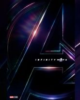 avengers infinity war subtitles yify
