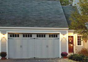 Model 163t Courtyard Collection Garage Doors Discount Doors Company Garage Doors Residential Garage Doors Carriage House Doors