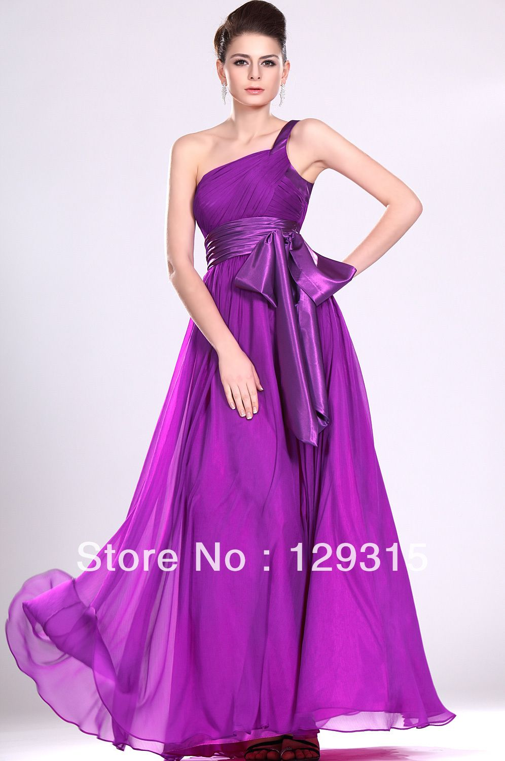 New arrivals semi formal dresses modest wedding dresses plus size