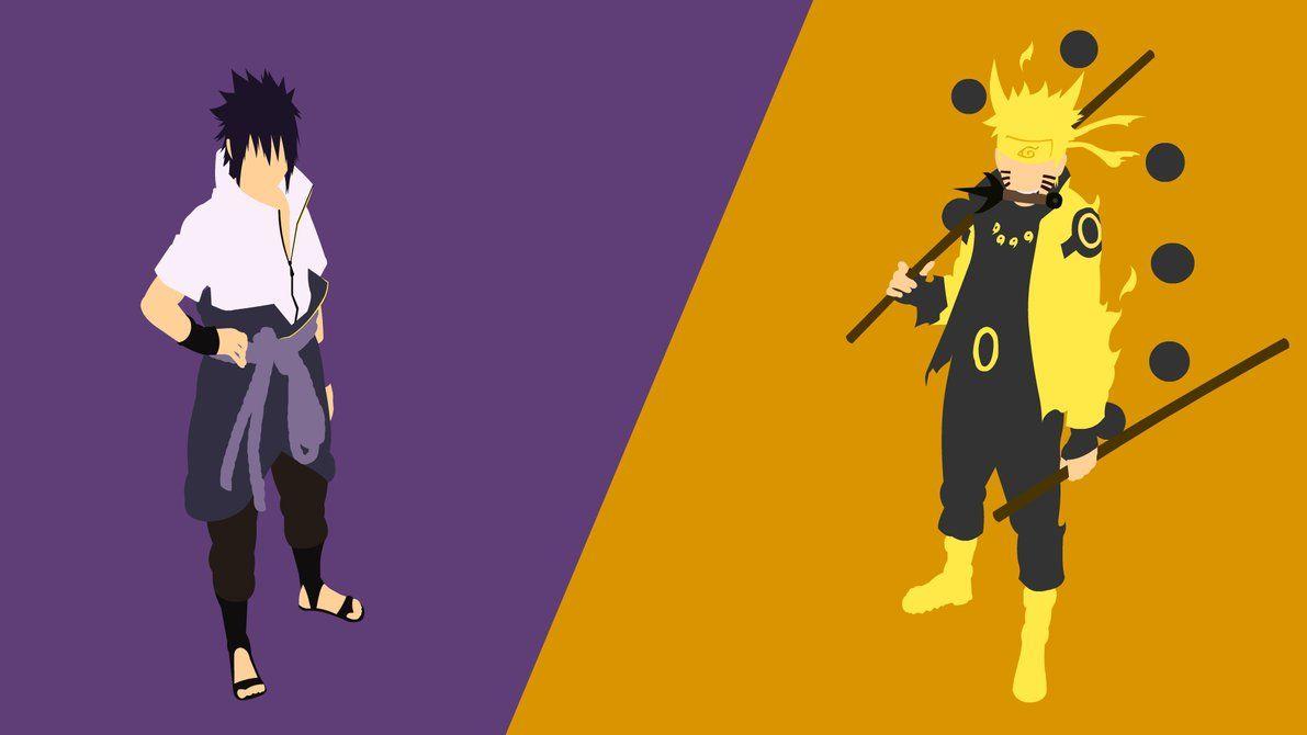 Amazing Wallpaper Naruto Minimalistic - e024b8bb1c0f38d581bbe44efb1e7005  Collection_4202.jpg
