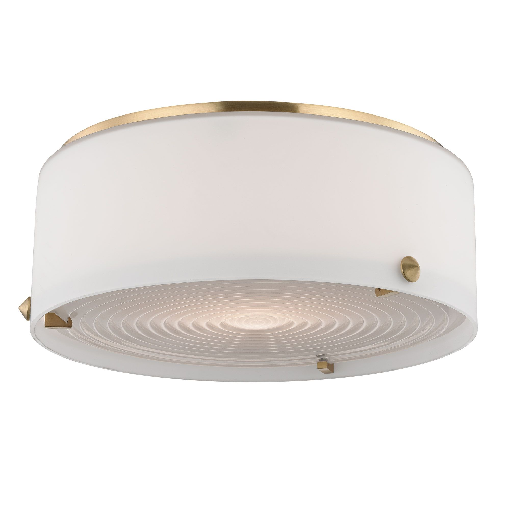 Blackwell Ceiling Light Fixture by Hudson Valley Lighting