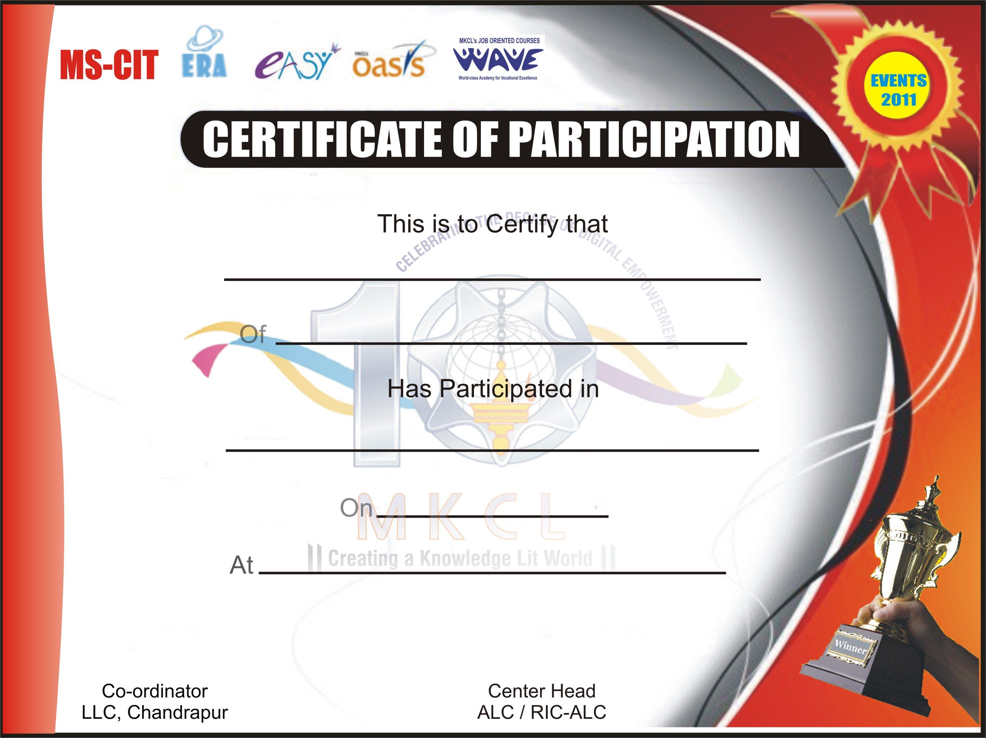 Certificate design templates free image collections templates certificate design templates free image collections templates certification for landscape design bathroom design 2017 2018 latest 1betcityfo Choice Image