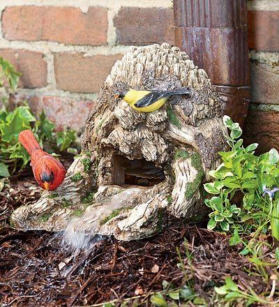 A Very Clever Bird Nest Garden Feature Using Barbed Wire And Pliers Metal Garden Art Metal Yard Art Scrap Metal Art