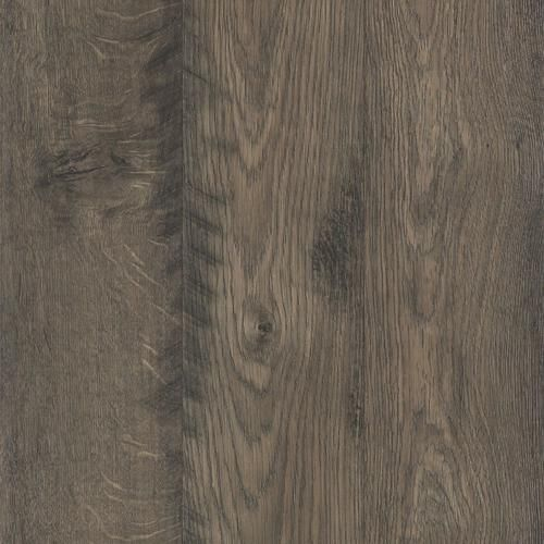 Tribute Collection Laminate Flooring 20 86 Sq Ft Ctn At Menards Mohawk Reg Tribute Greystone Oak 6 1 8 W Wood Laminate Oak Laminate Flooring Oak Laminate