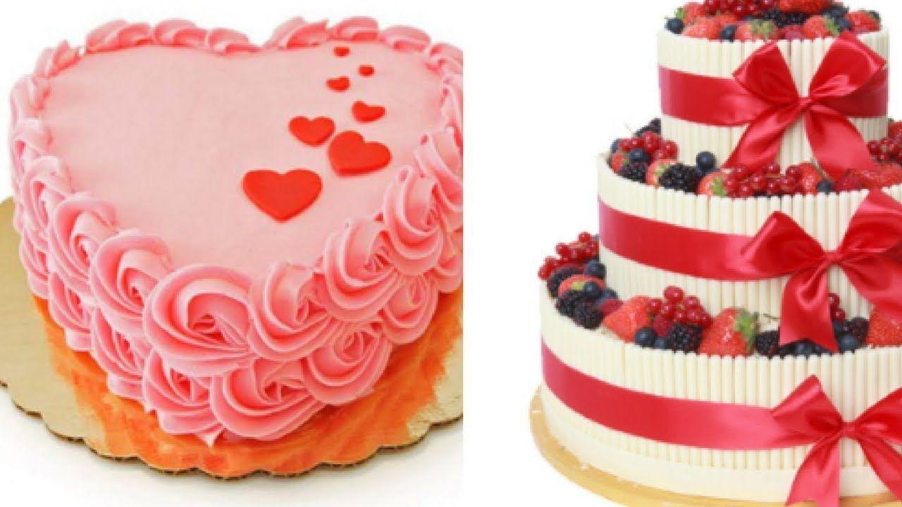 Amazing Cake Decorating Tutorial Compilation Most