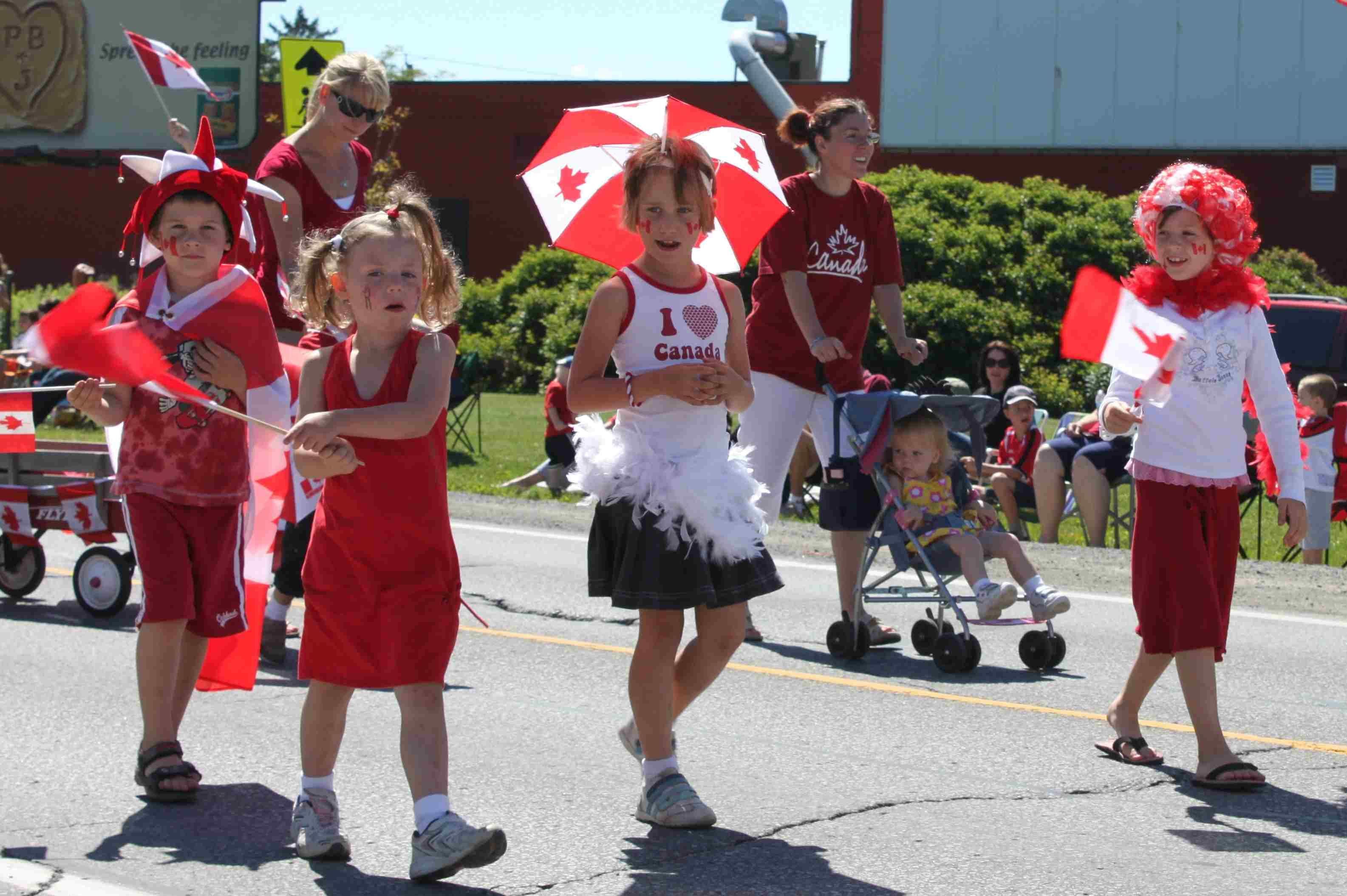 Canadian Day Celebrations Niagara Falls July 1 Http Www Infoniagara Com Events Canada Day Celebrations Aspx Event Niagara Canada Day