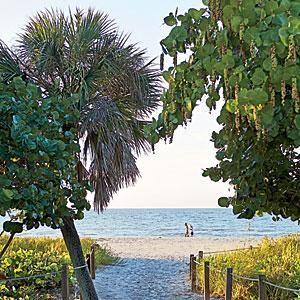 Sanibel, Florida. Coastalliving.com