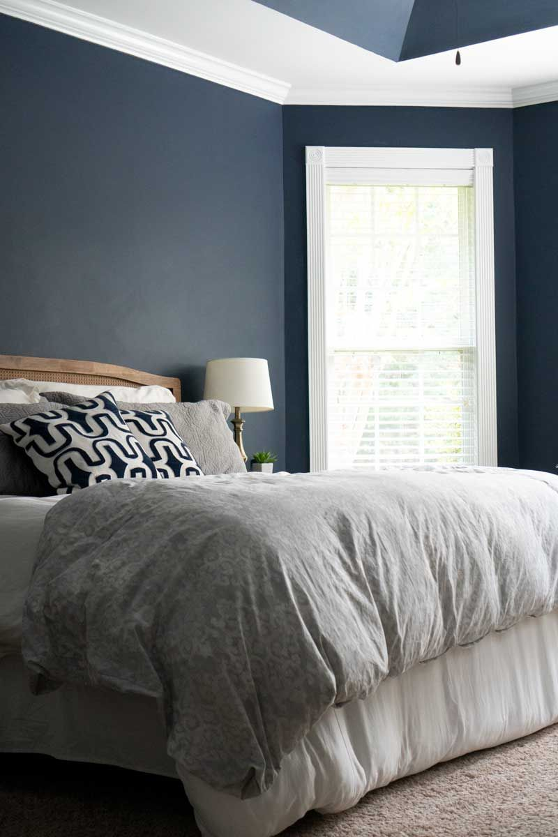 the hottest interior color trends for 2020 in 2020 on interior wall colors id=42126