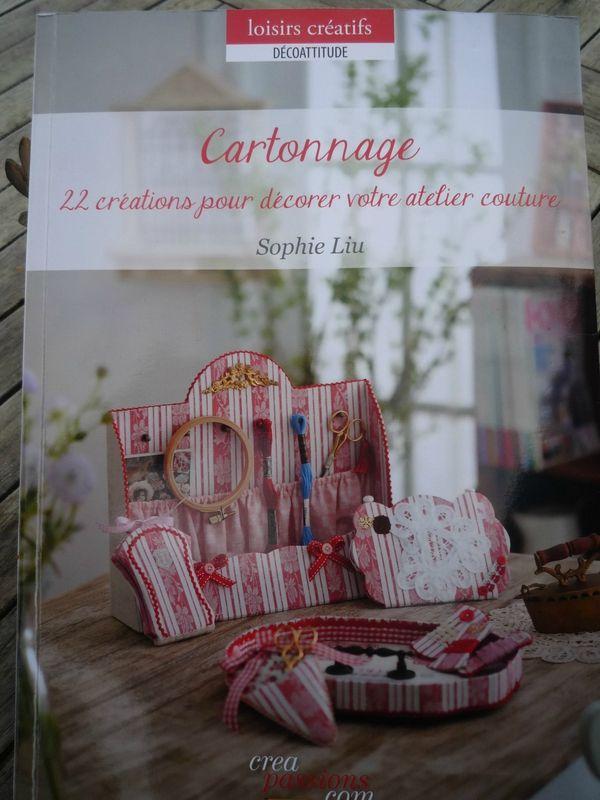 pique aiguilles dentelles et chiffons autres livres cartonnage broderie et livres de. Black Bedroom Furniture Sets. Home Design Ideas