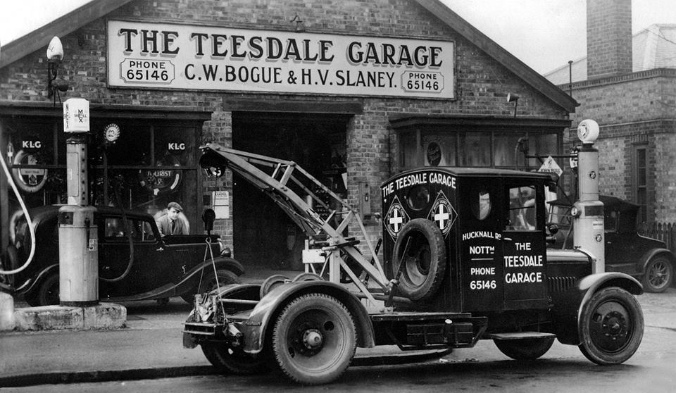 RETRO TOW Antique trucks, Car parts, Classic cars