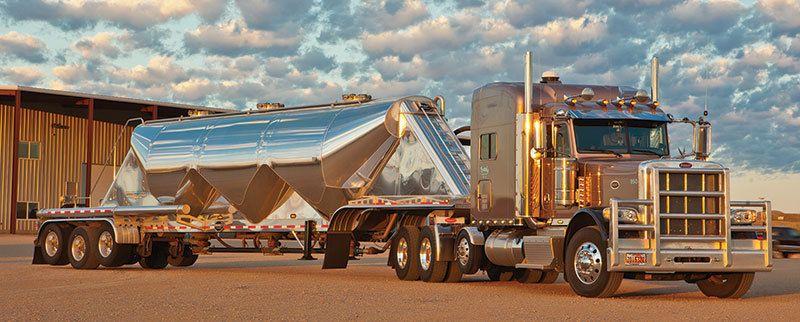 Trucking Truck driving jobs, Trucks, Peterbilt trucks