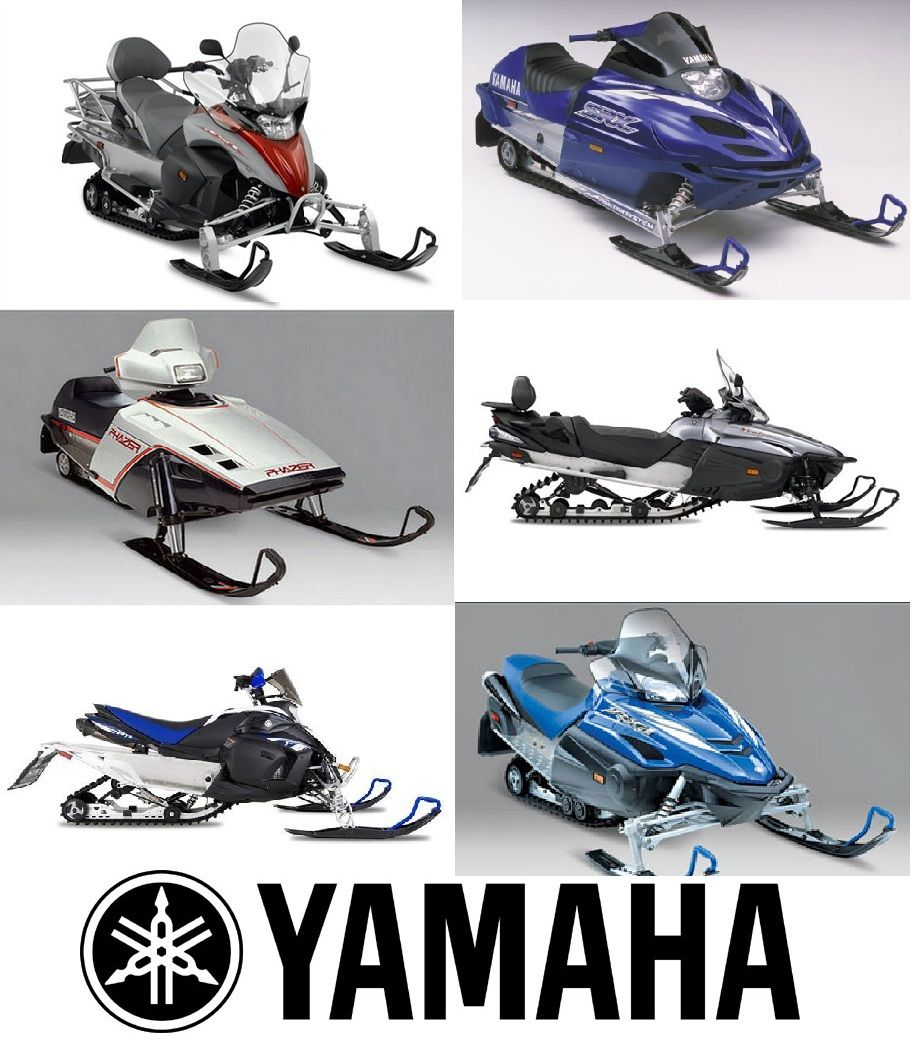 2003 Yamaha Mountain Max 600 Snowmobile Service Repair Maintenance Overhaul Workshop Manual 2003 Yamaha Mountain Ma Snowmobile Yamaha Repair And Maintenance