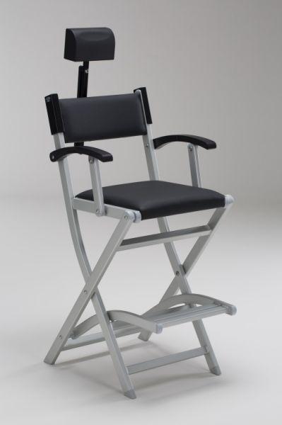 knoll office chair parts damask covers set makeup with headrest dmichelle bar pinterest