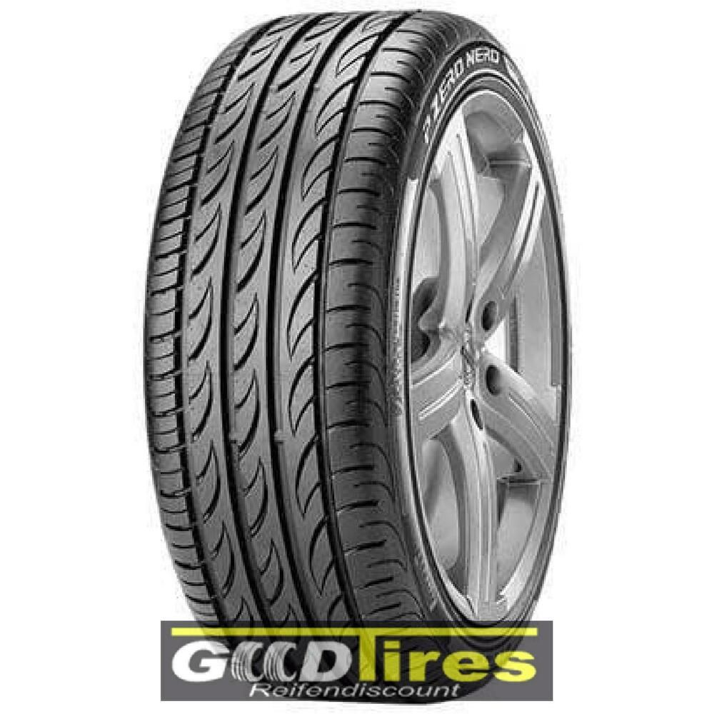 Ebay Sponsored 4x Sommerreifen 305 30 R21 104y Zr Pirelli Pzero Nero Gt 7699 20 Zoll Felgen Autos Und Motorrader Autoreifen