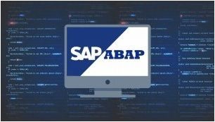 Sap materials management course your guide to sap erp best udemy sap materials management course your guide to sap erp best udemy coupons coursecheap sap courses coupon codes pinterest fandeluxe Images