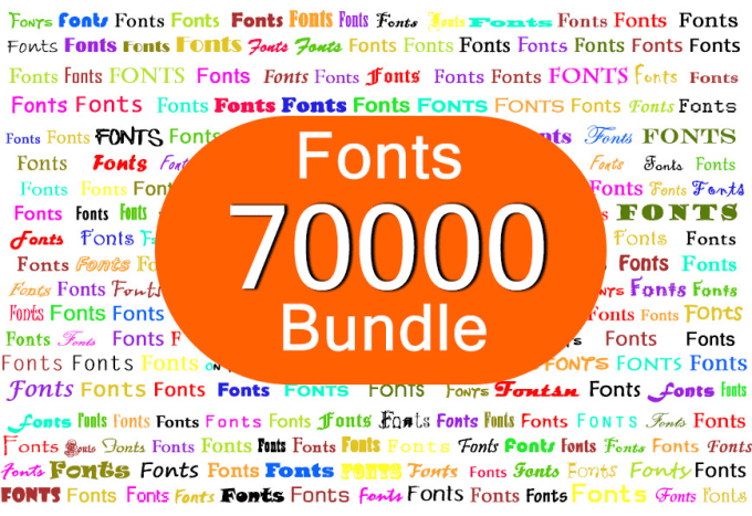 Download Pin by font download on https://www.fiverr.com/wdmmagic ...